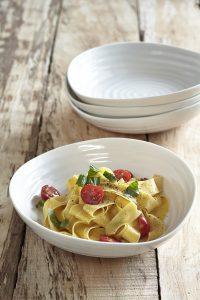 pasta-bowls