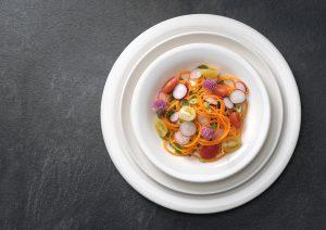 soho-salad