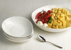 sophie-5pc-pasta-set-300