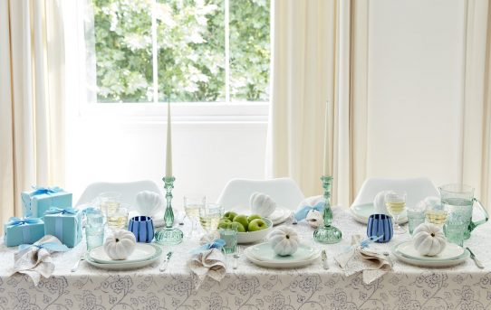 Wedding Gifts: What to Buy a Newly Married Couple