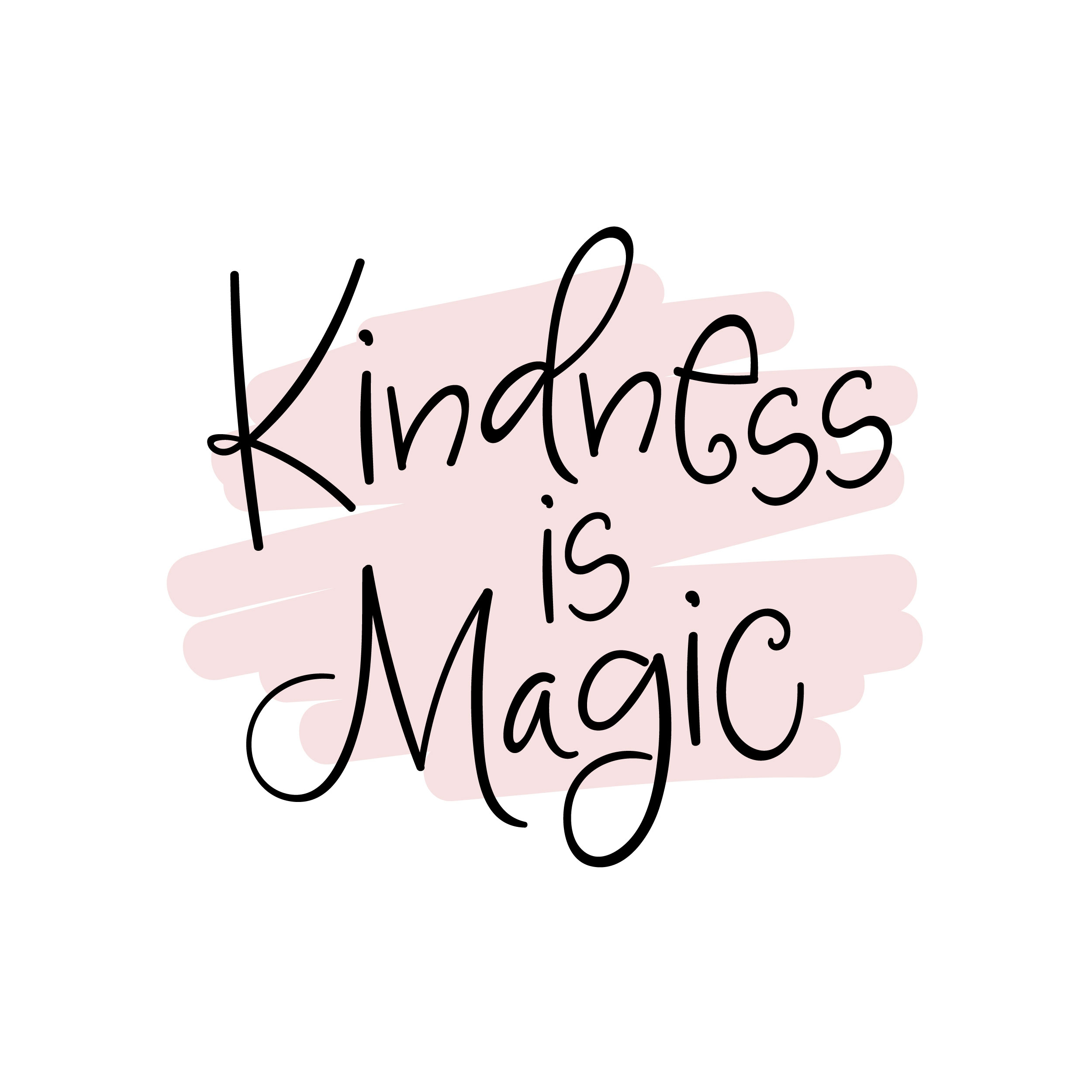 Why Random Acts of Kindness are Important - TeacupsAndTales