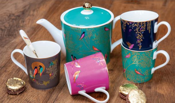 sara miller cups