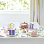 A Day to Remember: Gifts for a Daughter's Baby Shower